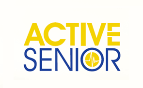 logo-activesenior.png