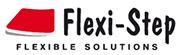 logo-flexistep-bezpieczne-plytki.png