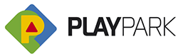 logo-play-park.png