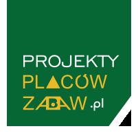 logo-projekty-placow-zabaw.png